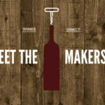 Meet the Makers Part 2