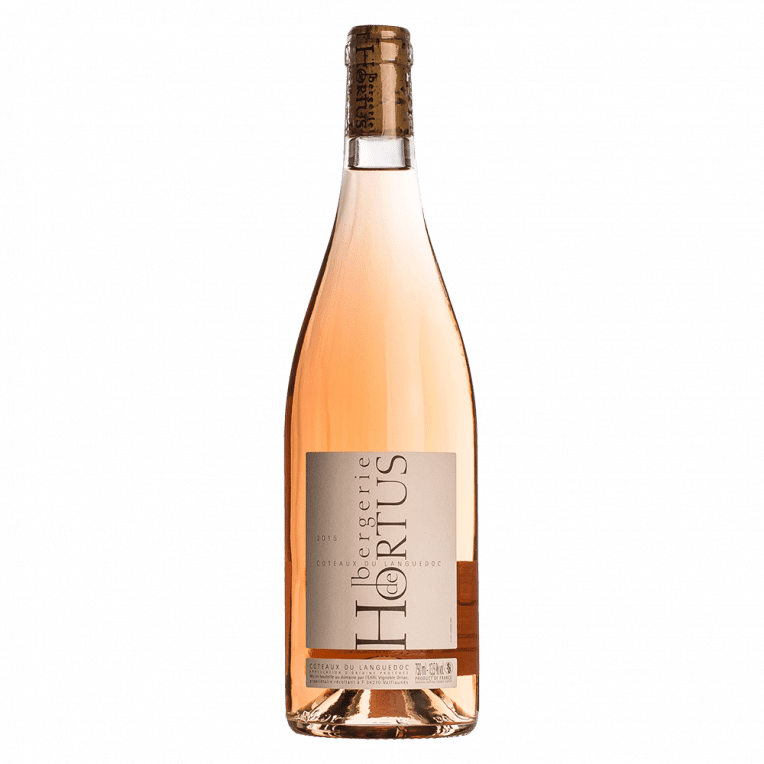 The BestRosé Wines to Try Right now